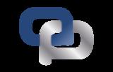 abgetippt.pro Logo