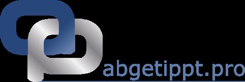 abgetippt.pro